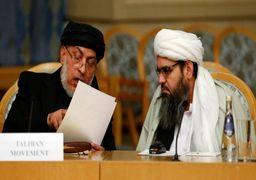 ساعاتی دیگر توافق آمریکا و طالبان امضاء میشود