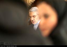 رئیس سازمان برنامه و بودجه پیشبینی کرد؛ شرایط ویژه برای ایران سال 98