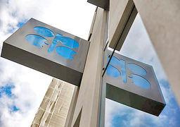 عربستان در تکاپو برای افزایش قیمت نفت/یک گام نیممیلیونی