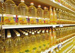 چه روغنهایی در بازار ایران