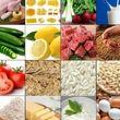 قیمت گوشت در محله محمود احمدی نژاد چند؟ +هزینه سفره یک خانواده 4 نفره در یک ماه