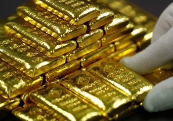 تحلیلها درباره آینده قیمت طلا؛  1600 دلار یا 1400 دلار؟