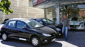 قیمت روز خودرو سه شنبه 13 /12 / 98 | نوسانات در بازار خودروهای داخلی و خارجی