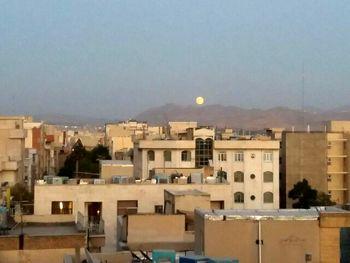با وام صندوق پس انداز مسکن یکم چند متر آپارتمان در تهران میتوان خرید؟