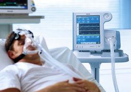 علائم شدید و مرگ جوانان در اثر کووید-19