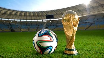اقتصاد در گروه مرگ جام جهانی