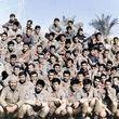 فرماندهان جوان و کمتر شناخته شده دفاع مقدس را بشناسید+ تصاویر