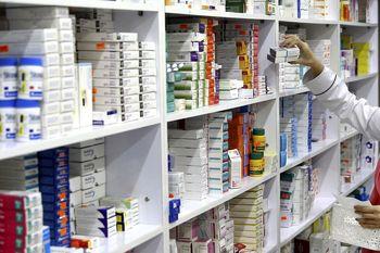 بانک مرکزی عملا ارز دولتی برای دارو اختصاص نداده است