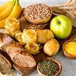 صبحانه ای برای جلوگیری از ابتلا به دیابت
