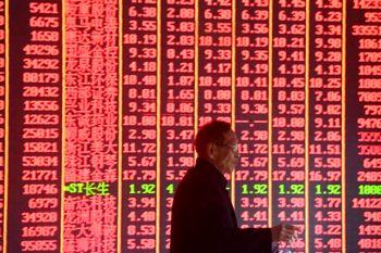 قرار گرفتن هوآوی در لیست سیاه آمریکا/سهام آسیایی متلاطم شد
