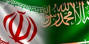 باوجود میانجیگری پاکستان ایران تمایلی به دیپلماسی نشان نداده است