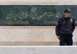 سفیر ایران در ترکیه: حمله انتحاری فقط یک تهدید بود