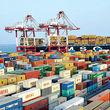 راه حل بخشخصوصی برای جهش صادرات