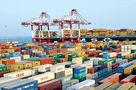 تجارت پرنوسان ایران و عربستان