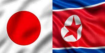 ژاپن تحریمهای آمریکا را دور زد
