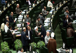 زنگنه قیمت نفت مرجع برای بودجه را اعلام کرد