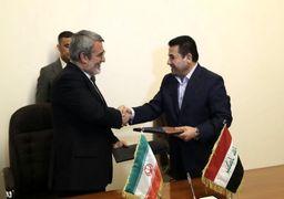 توافق ایران و عراق برای مراسم اربعین