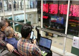 بازدهی بورس از ابتدای سال به 99 درصد رسید+نمودار