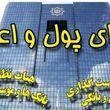 وزیر دولت احمدینژاد ناظر شورای پول و اعتبار شد