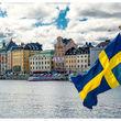 گریزِ ناگزیرِ سوئد از اقتصاد سوسیالیستی