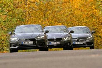 خودروهای ستاره دار ایرانی را بشناسید