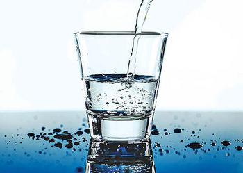 مرکز پژوهشهای مجلس بررسی کرد؛ آیا امکان تشکیل«بازار آب» در ایران وجود دارد؟