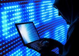 سرور های ایران در آستانه حمله سایبری جدید