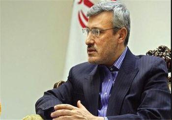 ایران اقدام حقوقی علیه انگلیس انجام میدهد