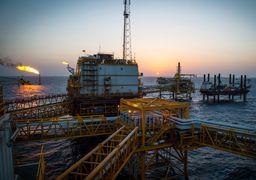 نقشه راه اتاق فکر مجلس برای تعبیر رویای اقتصادبدون نفت در ایران