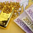 آخرین قیمت طلا، سکه و دلار امروز ۱۳۹۷/۱۲/۱۶| نرخها کاهش یافت