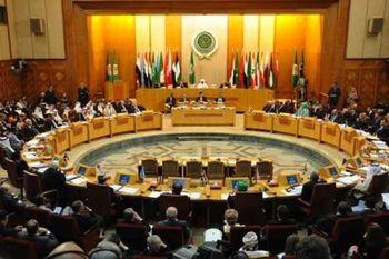 واکنش اتحادیه عرب به اقدامات اخیر اسرائیل در بحبوحه کرونا