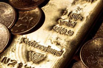 رکورد جهانی قیمت طلا باز هم شکست /در معاملات امشب بازارهای جهان چه گذشت؟