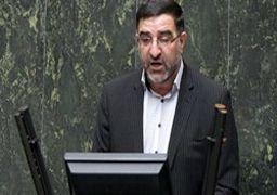 پیروز حناچی گزینه پیشنهادی وزارت راه و شهرسازی/آخوندی شهردار تهران میشود