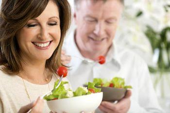 گیاه خواران در برابر کرونا مقاوم ترند
