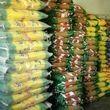 رونمایی از دو عامل جهش قیمت برنج در هفتههای اخیر