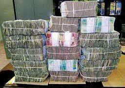 تسویه بدهی های دولت با اسناد خزانه اسلامی