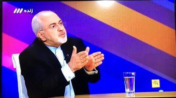 ظریف: به جای استفاده از امکانات برجام، دعوای سیاسی راه انداختیم/ توضیح درباره بسته 18 میلیون یورویی اروپا