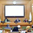 ابراز نگرانی رئیس شورای شهر از آلودگی شیرآبه زباله تهران
