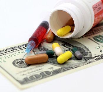 شناسایی منشأ سوءاستفاده ۶۰میلیون دلاری در صنعت دارو ایران