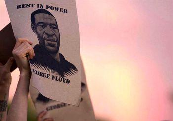 برادر جورج فلوید: سزاوار نبود که برادرم به خاطر ۲۰ دلار کشته شود