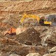 افزایش 15 درصدی صادرات مواد معدنی