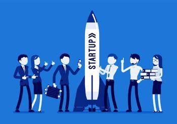 4 تکنولوژی جدید در جستجوی دنیای بهتر