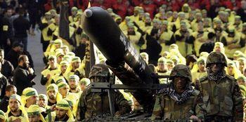 واکنش حزبالله لبنان به پیام محرمانه فرانسه