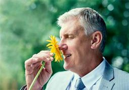 تاکید بر اختلال بویایی به عنوان نشانه کرونا