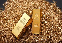 راهکار رییس اتحادیه تولید کنندگان طلا؛ جهت رونق گرفتن این صنف