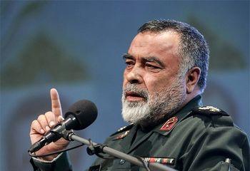 یک مقام ارشد نظامی خبر داد؛ سپرده شدن برخی از مفسدان اقتصادی به جوخه اعدام