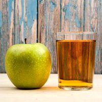 با این نوشیدنی ضعف و بیحالی را برطرف کنید