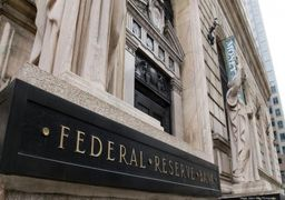 جدال ترامپ و رییسکل بانک مرکزی آمریکا، نرخ بهره را به کجا میبرد؟