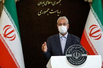 خبرهای مهم ربیعی درباره واکسن ایرانی کرونا و خرید از دیگر کشورها