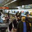 روند صعودی کرونا در تهران/ درخواست اجرای ساعت کاری شناور در پایتخت